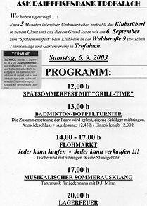2003_eröffnungsfest_hp.jpg