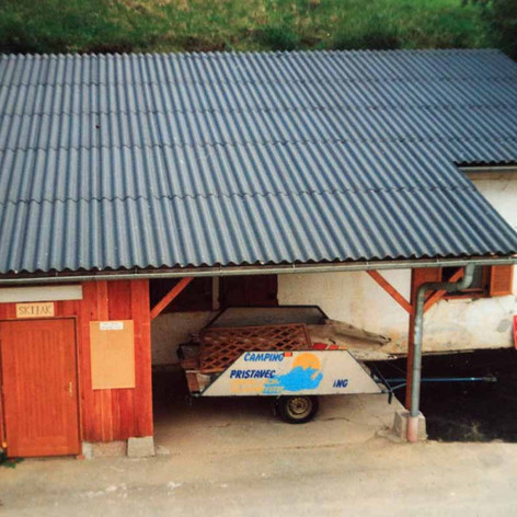 klubheimumbau95 (5).jpg