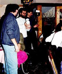 1995 turnier gai siegerehrung hp.jpg