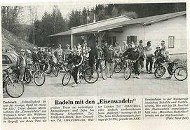 klubheim98 (9).jpg