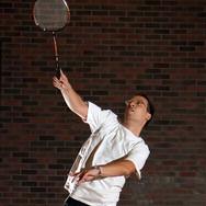 2011 badminton turnier 16 hp.jpg