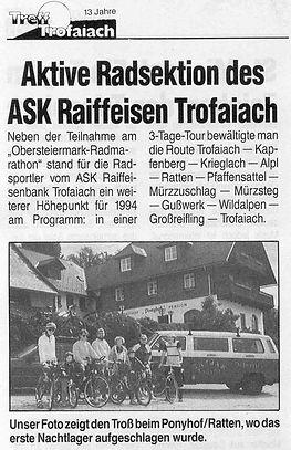 1994 steiermarktour presse hp.jpg