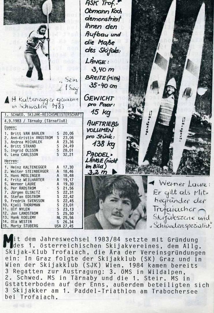 1986-rennvorschau (16).jpg