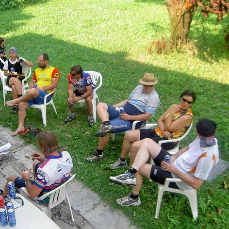 12 italia 2007 (3).jpg