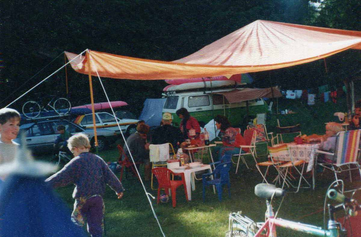 1994 obervellach (4).jpg