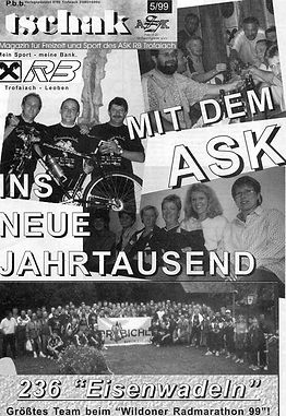 1999 wildon tschak titelseite hp.jpg