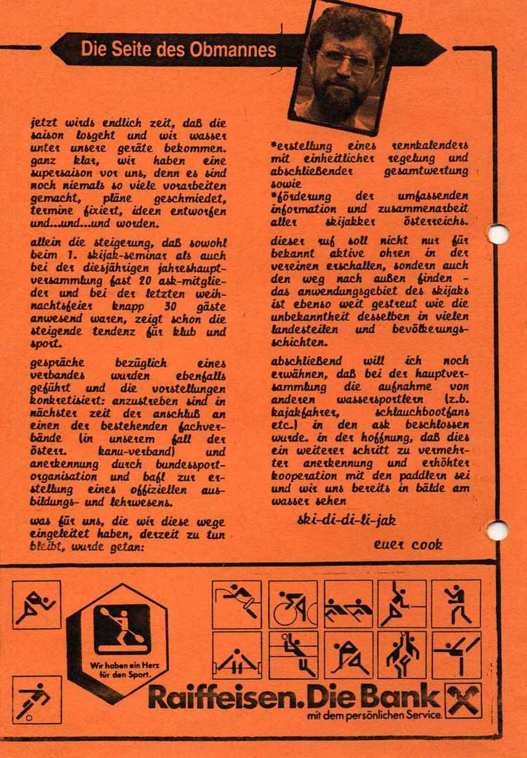 1987-2 (2).jpg