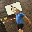 2011 badminton turnier 14 hp.jpg