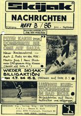 1986-3 (2).jpg