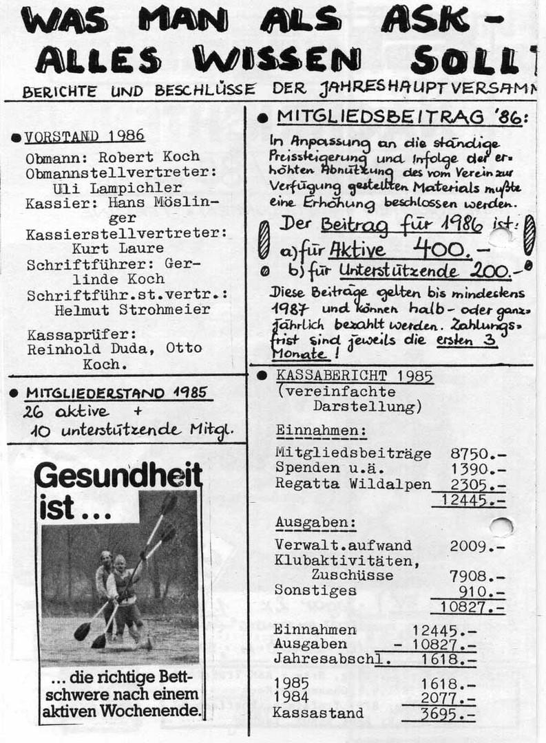 1986-1 (2).jpg
