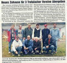 klubheim96 (38).jpg
