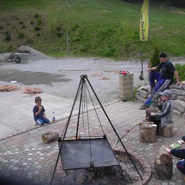 2006 badmintonplatz (9).jpg