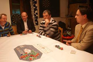 2009 pokerabend (3).jpg