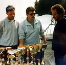 1999 firngleiten organisationskomitee hp