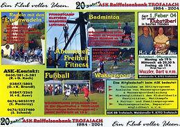 2004 jubiläumsprogramm innen hp.jpg