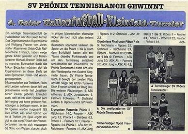 1997 gai bericht treff hp.jpg