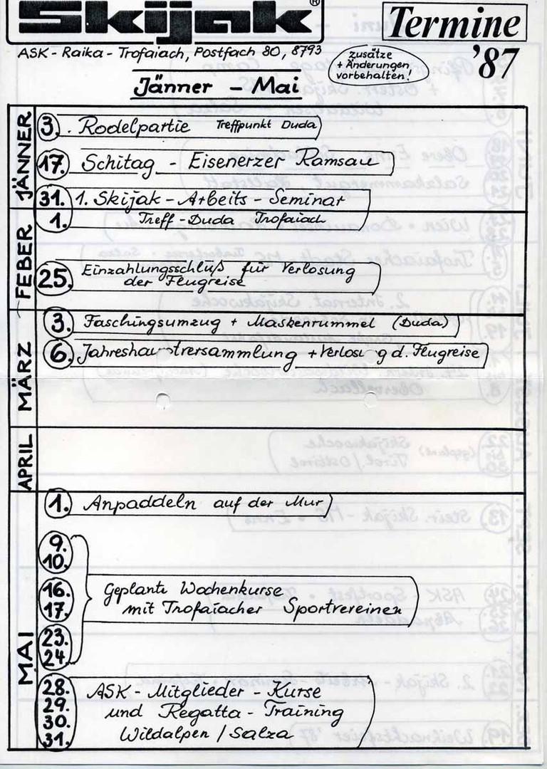 1987-1 (8).jpg