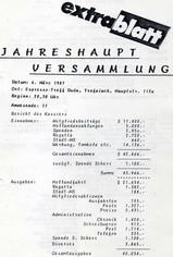 1987-2 (8).jpg