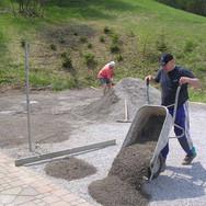 2006 badmintonplatz (7).jpg