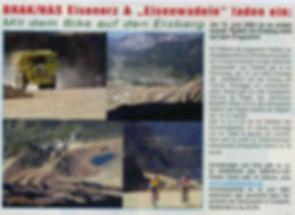 2003 erzberg einladung treff hp.jpg