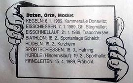 1989 winterolympiade bewerbe hp.jpg