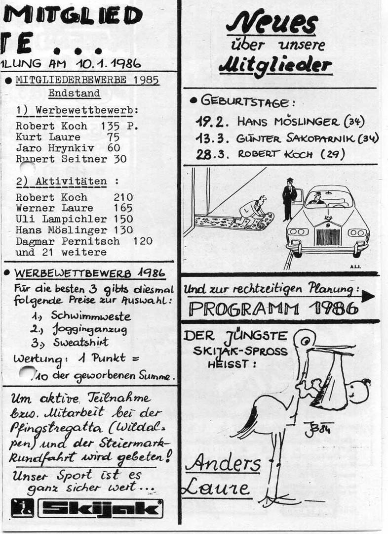 1986-1 (3).jpg