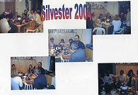 2004 silvester1hp.jpg