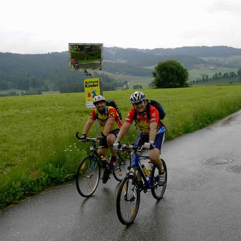 3 italia 2007 (7).jpg