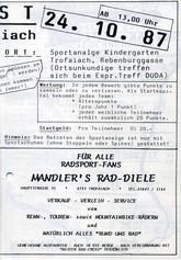 1987-4 (7).jpg