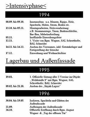 AUSBAU_SKIJAKSTÜBERL-2.jpg