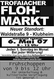 flohmarkt plakat frühschoppen.jpg
