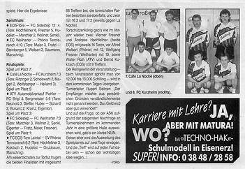 1994 gai bericht treff.trofaiach2.jpg