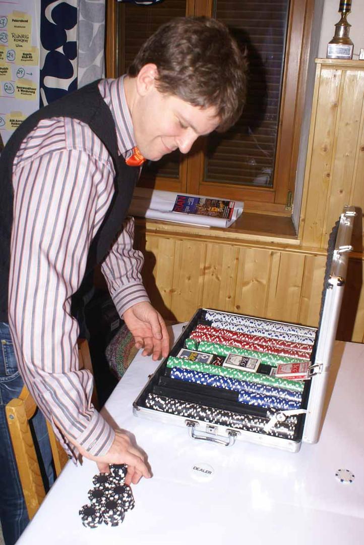 2009 pokerabend (8).jpg