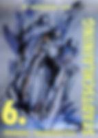 1999 schlaining marathon hp.jpg