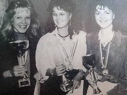 1989 firngleiten sieger damen hp.jpg