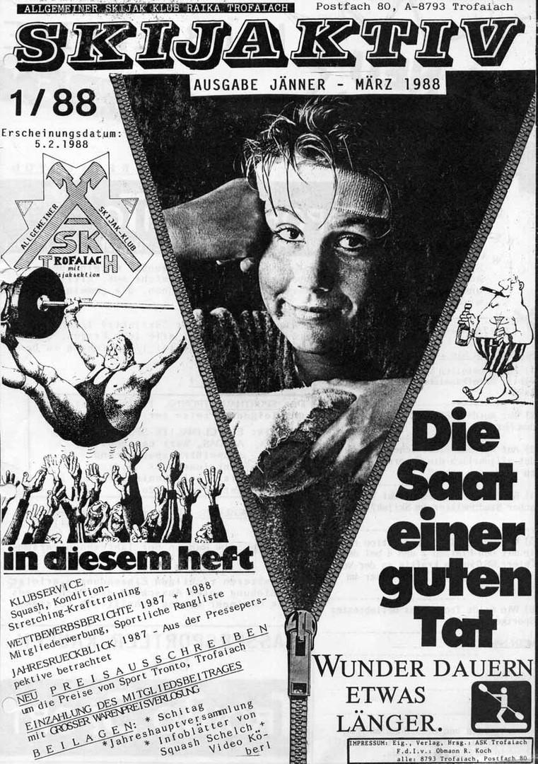 1988-1 (1).jpg