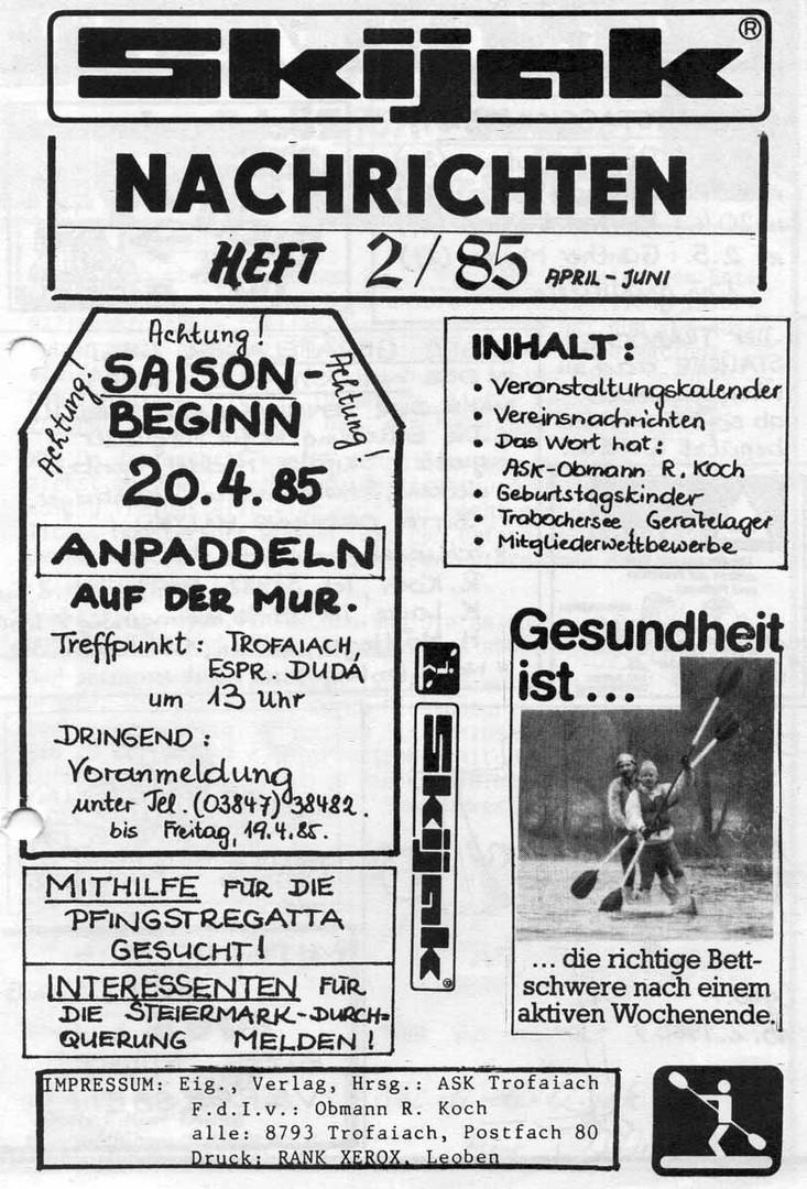 1985-2 (1).jpg