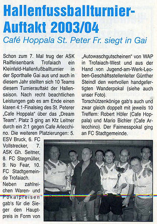 2003-12 turnier gai treff.trofaiach hp.j