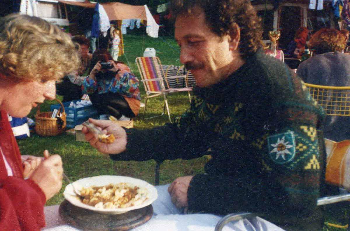 1994 obervellach (7).jpg
