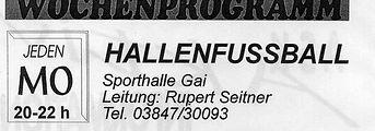 1994 fussball.jpg