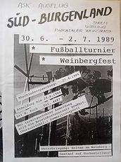 1989 fussball strem (1).jpg