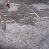 2006 badmintonplatz (14).jpg
