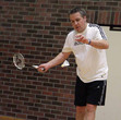 2011 badminton turnier 5 hp.jpg