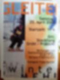 2009 firngleiten plakat hp.jpeg