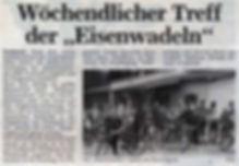 1999_anradeln_ankünder_neue_zeit_hp.jpg