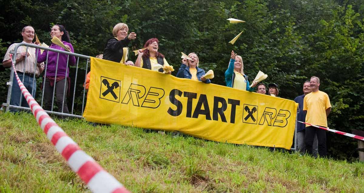 2009 jubiläumsfest (26).jpg