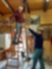 2019-11-09 arbeitseinsatz (1) hp.jpg