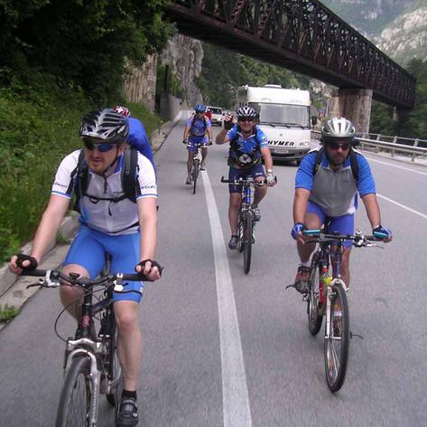 8 italia 2007 (10).jpg