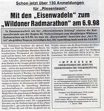 1998_wildon_vorankündigung_ovz_hp.jpg