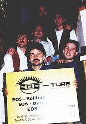 1995 turnier gai eos hp.jpg